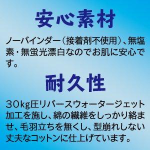 画像4: コットン【40×40mm】(業務用)1箱 500g